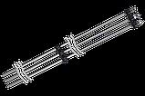 Многоэлектродные кондуктометрические датчики уровня ОВЕН ДС и ОВЕН ДУ, фото 2