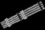 Многоэлектродные кондуктометрические датчики уровня ОВЕН ДС и ОВЕН ДУ, фото 3