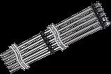 Многоэлектродные кондуктометрические датчики уровня ОВЕН ДС и ОВЕН ДУ, фото 4