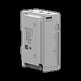 Модули дискретного ввода/вывода, фото 3