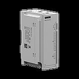 Модули дискретного ввода/вывода, фото 4