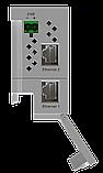 Модули дискретного ввода/вывода, фото 5