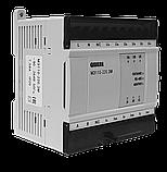 Модули измерения параметров электрической сети, фото 3
