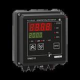 ПИД-регулятор одноканальный с RS-485 ТРМ210, фото 2
