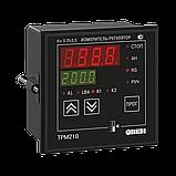 ПИД-регулятор одноканальный с RS-485 ТРМ210, фото 3