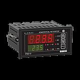 ПИД-регулятор одноканальный с RS-485 ТРМ210, фото 4
