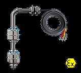 Поплавковые датчики уровня во взрывозащищенном исполнении ОВЕН ПДУ-Ex, фото 6