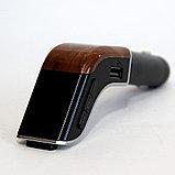 FM Модулятор Bluetooth, фото 4