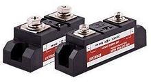 Реле твердотельные для коммутации мощной нагрузки в корпусе промышленного стандарта BDH-xx44. ZD3 и SBDH-xx44. ZD3