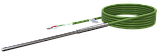Термопары ДТП на основе КТМС, фото 3