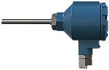 Термопары с выходным сигналом 4…20 мА EXD ДТПХхх5. И, фото 2