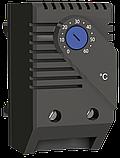 Термостаты для электротехнических шкафов MEYERTEC МТК-СТ, фото 2