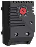 Термостаты для электротехнических шкафов MEYERTEC МТК-СТ, фото 3
