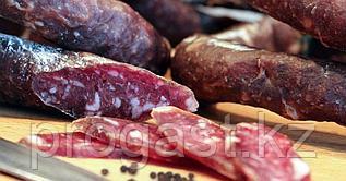 Многофункциональные смеси для мясоперерабатывающей промышленности