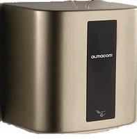 Сушилка для рук Almacom  HD-2008E-B1