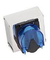 Устройство для подачи ароматизатора Harvia ZG-900