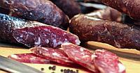 Многофункциональная смесь для мясоперерабатывающей промышленности Цитромикс
