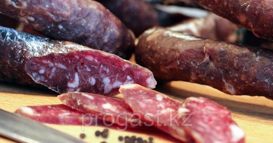 Многофункциональная смесь для мясоперерабатывающей промышленности Цитромикс, фото 2