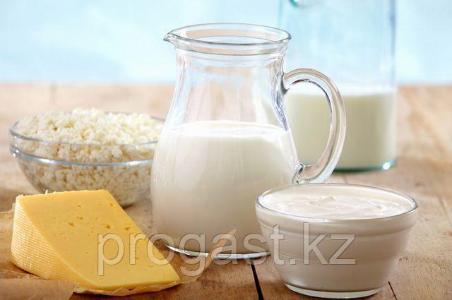 Молочный белок, фото 2