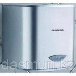 Сушилка для рук Almacom  HD- 2008C-G1