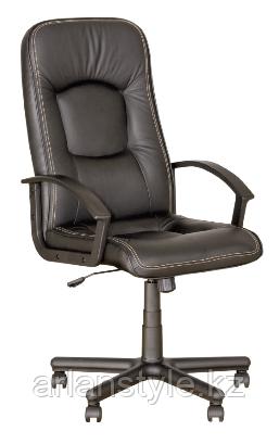 Кресло Omega BX Eco