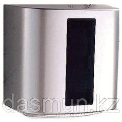 Сушилка для рук Almacom  HD- 2008G