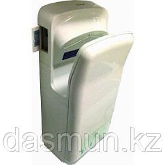 Сушилка для рук Almacom  HD- 6666 W