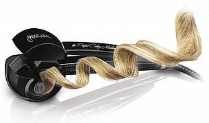 Плойка для завивки волос Babyliss Pro Perfect Curl, фото 2