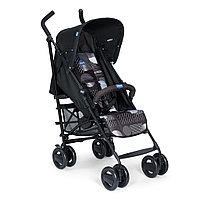 Детская коляска прогулочная Chicco London Matrix черный, фото 1