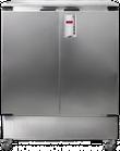Термостат электрический суховоздушый ТС-200 СПУ (корпус - нержавеющая сталь)