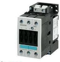 SIEMENS 3RT1036-1AP00 Контактор 3-х полюсный 50А, 22KW/(макс допустимый ток 60А) 220V AC
