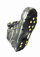 Антилед  для обуви.Ледоступ