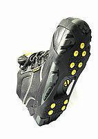 Антилед  для обуви. Ледоступ в розницу