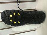 Антилед  для обуви. Ледоступ в розницу, фото 2