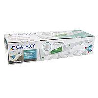 Пылесос GALAXY GL 6254, фото 6