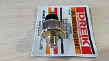 Датчик давления масла Galant, Lancer, Pajero, Space Wagon, Colt, RVR, фото 2