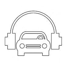 Автозвук