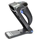 Сканер штрих-кода ручной (1D, USB) Datalogic QW2100, фото 2
