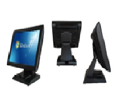 POS Моноблок АК-825N без дисплея покупателя