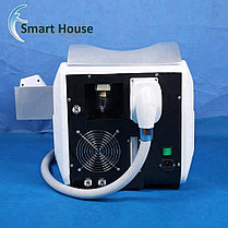 Аппарат для криотерапии лица, фото 3