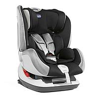 Автокресло Chicco Seat Up 012 Polar Silver (0-25 kg)