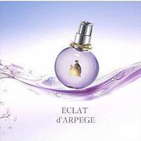 Парфюмерная вода женская Eclat D`Arpege от Lanvin