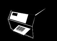 Термо\Термотрансферные принтер...