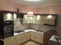 Кухни в алматы на заказ, фото 1