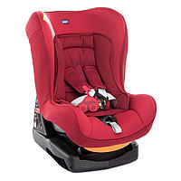 Автокресло Chicco Cosmos Red Passion (0-18 kg)