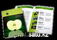 Цифровая печать брошюр, фото 3