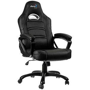 Игровое компьютерное кресло Aerocool AC80C-B, фото 2