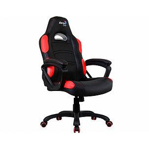 Игровое компьютерное кресло Aerocool AC80C-BR, фото 2