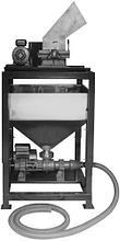 Промышленная система подачи измельченной массы GoodNature PF-150