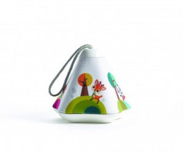 "Проектор Tiny Love ""Волшебная лампа"" 1305006830"